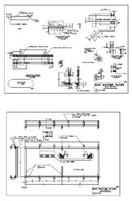 Gingery Metal Cutting Bandsaw Plans - Lindsay's Technical Books