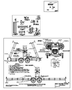 homemade sawmill plans